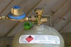Enders Gasgrill Gasflasche : Gasflaschen info empfehlungen sicherheit gasgrill