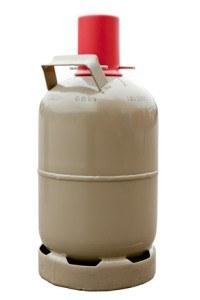 gasflaschen info empfehlungen sicherheit gasgrill. Black Bedroom Furniture Sets. Home Design Ideas